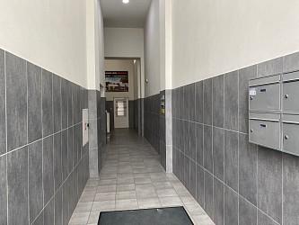 Prodej domu v Brně