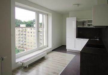 Prodej bytu 3+kk 78m2, Úvoz.