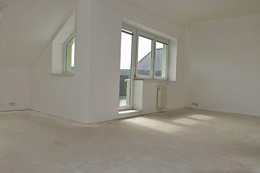 Prodej bytu 4+kk s terasou v Brně Řečkovicích
