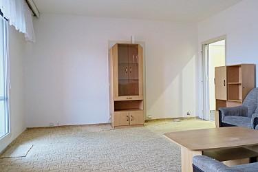 Pronájem bytu 3+1 s balkonem Brno Bohunice