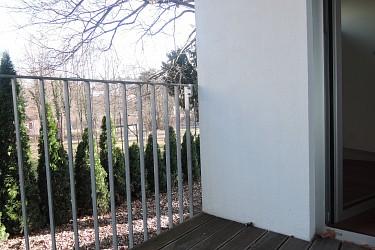 Prodej bytu 3+kk s terasou, Veslařská