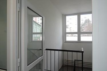 Pronájem kanceláře 32 m2, Jílova.