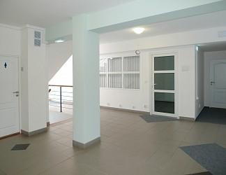 Pronájem dvou kanceláří 33 m2, Řečkovice.
