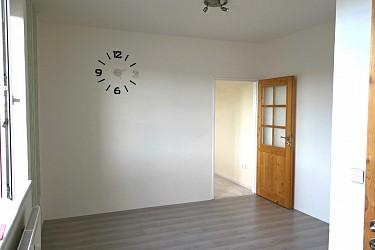 Pronájem bytu 2+kk Brno Žabovřesky
