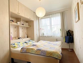 Prodej bytu 3+kk v Soběšicích