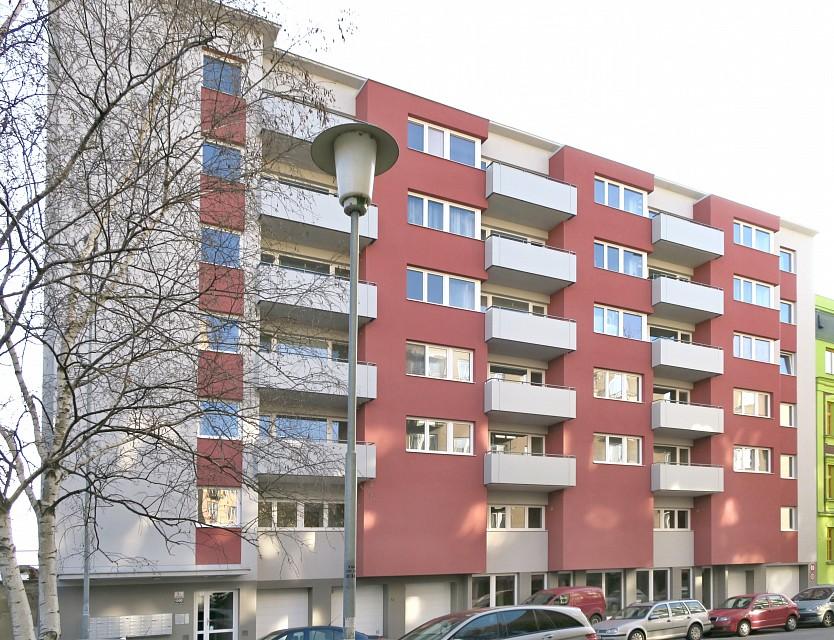 nové půjčky bez poplatku ihned ukrajina