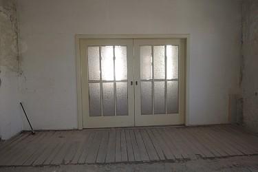 Nabídka bytu v OV v Brně Černých Polích