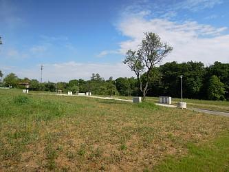 Prodej pozemku 1322 m2, Brno - Královo Pole