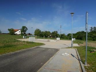 Prodej pozemku pro RD v Brně - Králově Poli