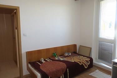 Prodej bytu 3+1 v Bystrci