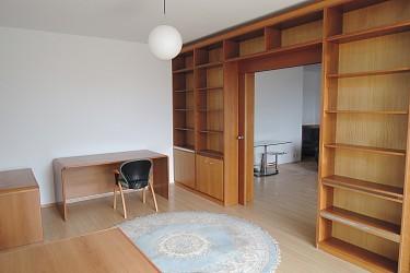 Prodej bytu 4+1 s terasou v Brně Králově Poli