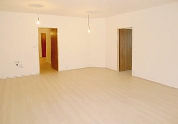 Byt 2+kk 74 m2 v blízkosti centra Brna